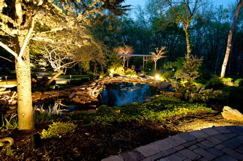 photo gallery outdoor lighting perspectives