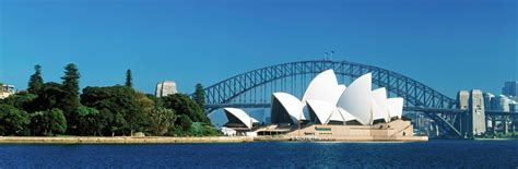 sydney and surrounds new south wales tourism australia