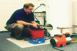 Detartrage Chauffe Eau : m thodes d 39 entretien chauffe eau sur bruxelles 0496 38 48 48 ~ Melissatoandfro.com Idées de Décoration