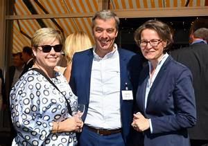 Möbelhäuser Düsseldorf Und Umgebung : business talks unternehmerschaft d sseldorf und umgebung ~ Watch28wear.com Haus und Dekorationen