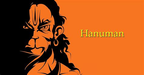 Lord Hanuman Animated Wallpapers - lord hanuman images lord hanuman wallpapers god hanuman
