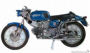 Aermacchi 350 Tv 1971