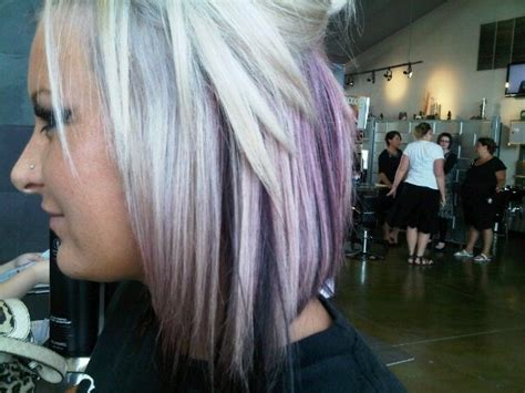 hair paul mitchell color   vr love