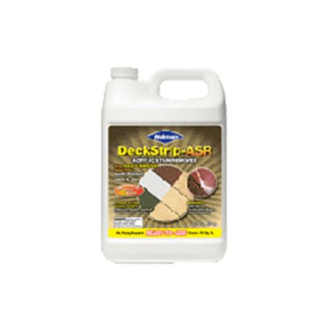 wolman durastain 174 low voc semi transparent stain product page