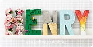 decoupage pa pappbokstaver decoupage on paper mache With decoupage paper mache letters