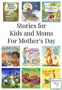 children's books Archives - JDaniel4s Mom
