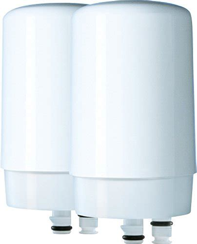 brita faucet replacement filter chrome brita faucet water filter system replacement filters