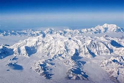 Elias Tundra Alaska Range St Mountains Wikipedia