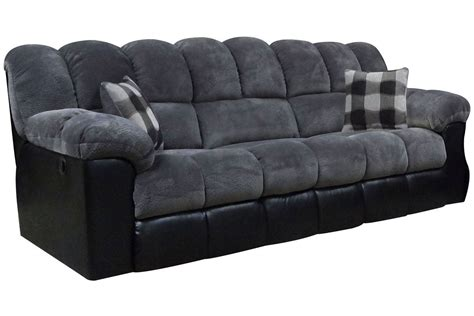 microfiber sectional recliner sofa microfiber sofa recliner homelegance quinn reclining sofa