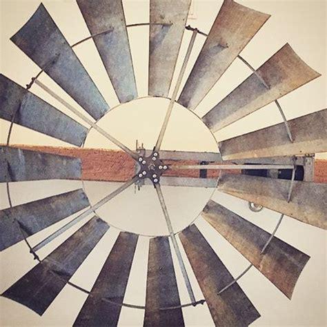 windmill ceiling fan diy google search chicago