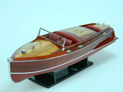 Boat Model Kits Canada by Model Wooden Boat Kits Canada Ridai