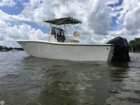 Centre Console Boats For Sale Usa by Mako Center Console Boats For Sale In United States