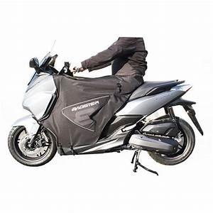 Scooter Forza 125 : tablier scooter bagster boomerang xtb140 honda 125 forza ixtem ~ Medecine-chirurgie-esthetiques.com Avis de Voitures