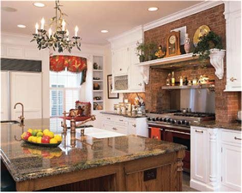 English Country Kitchen Ideas  Room Design Inspirations. Cost Of Redoing A Kitchen. Bridgehampton Candy Kitchen. Kitchen Drawer Organizer Trays. Detroit Soup Kitchens