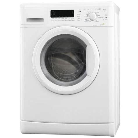 lave linge petit espace lave linge petit espace maison design sphena