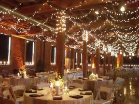 cheap wedding reception ideas inexpensive wedding reception ideas the wedding specialiststhe wedding specialists
