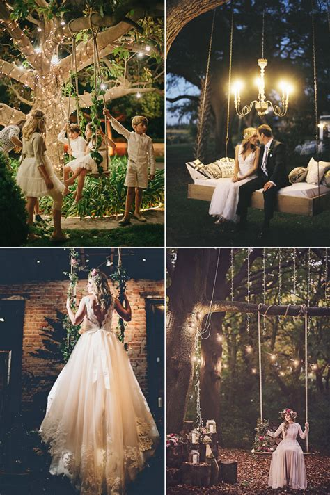 decoration ideas  create  magical fairy tale