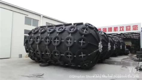 Inflatable Boat Dock Fenders by Inflatable Rubber Boat Dock Fender Made In China Buy