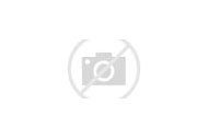 Mountain Lake New Zealand