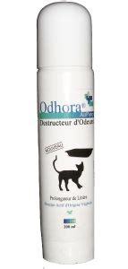 enlever odeur urine de sur canapé urine du enlever les odeurs d 39 urine de