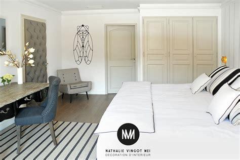 deco chambre d hote décoration d 39 intérieur pour hôtel et chambre d 39 hôtes