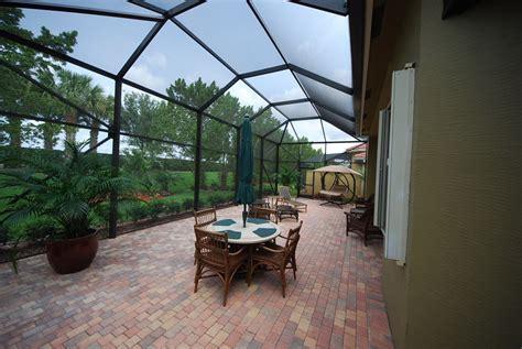 patio screen enclosure in west delray 2