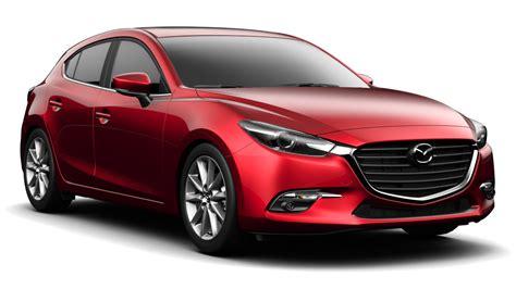 2017 Mazda3 Sport  5door Hatchback  Mazda Canada