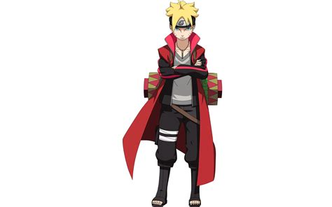 boruto uzumaki wallpapers top  boruto uzumaki