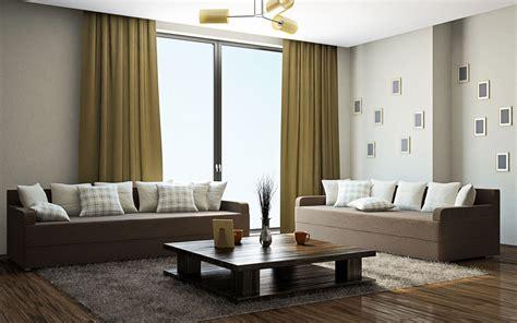 curtain design window furnishings
