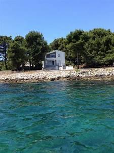 Haus Am Meer Spanien Kaufen : haus am meer kaufen kroatien haus dekoration ~ Lizthompson.info Haus und Dekorationen