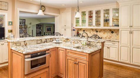 fabuwood cabinets classic  designeric