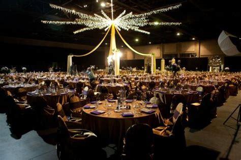 visalia convention center reception venues visalia ca