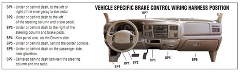 reese brakeman compact wiring diagram wiring diagram and schematic diagram