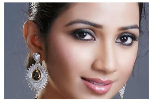 Shreya ghoshal best of me free download :: maymohorpi