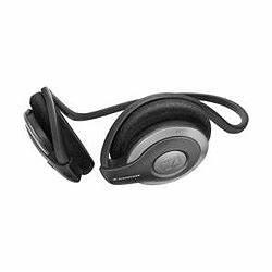 Sennheiser Bluetooth Kopfhörer Verbinden : sennheiser mm 100 bluetooth kopfh rer ~ Jslefanu.com Haus und Dekorationen