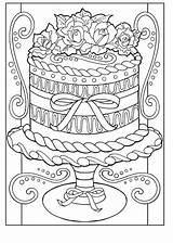 Coloring Pages Printable Delicious Internet sketch template