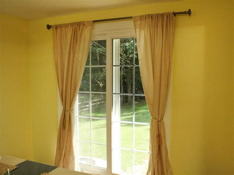 install sliding glass doors  tos diy