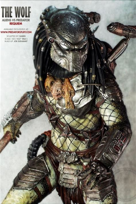 With several different categories inside of this wallpaper app to choose from. Predator | iPhone Wallpapers - Happy iPhone