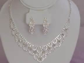 jewelry for bridesmaids cheap bridal jewelry jewelry accessories world