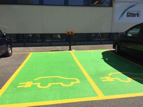 lade solarium ladestationen f 252 r elektrofahrzeuge sport freizeitbad