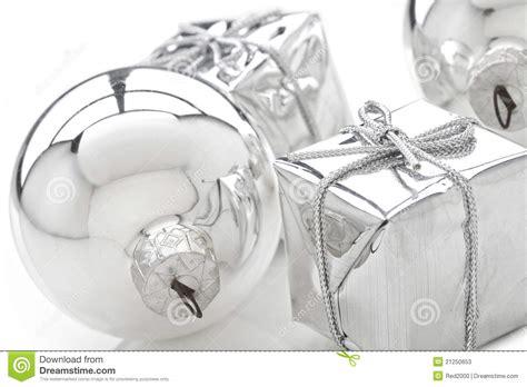 christmas adornments stock photos image 21250653