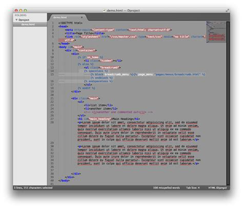 sublime color schemes sublime text 2 color schemes 183 theneum