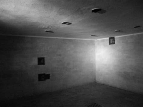 les chambre a gaz chambre à gaz photo de dachau haute bavière