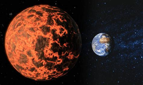 world  today  nibiru reach earth