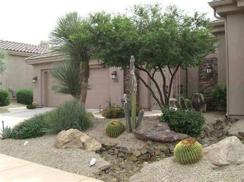 southwest landscaping images  pinterest landscaping ideas backyard ideas  desert