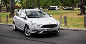 Ford Focus Sw Trend : 2016 ford focus trend review caradvice ~ Medecine-chirurgie-esthetiques.com Avis de Voitures