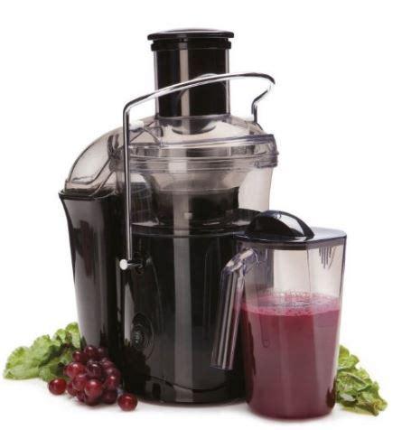 juice cabbage benefits