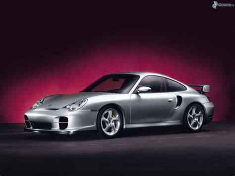 porsche turbo 996 porsche 996 turbo
