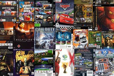 Seleccionamos una serie de grandes juegos sin grandes requisitos que podrás disfrutar en un ordenador veterano. Aprender a jugar en internet