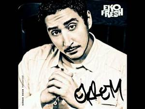 Eko Fresh Die Abrechnung Lyrics : eko fresh hartz 5 lyrics ~ Themetempest.com Abrechnung